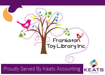 Frankston Toy Library