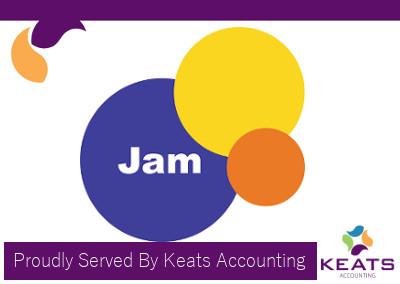 Jam Media Australia