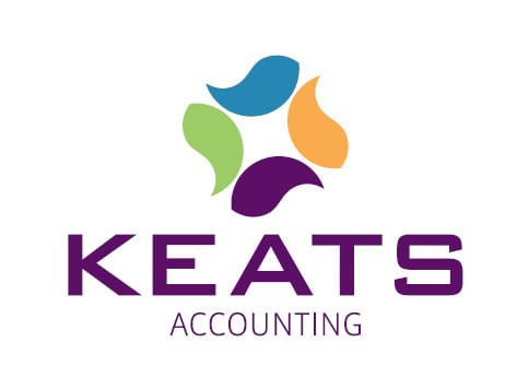 Keats Accounting